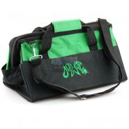 DODO JUICE Zipped Up Detailing Bag