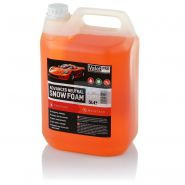 ValetPRO Advanced Snow Foam 5Liter