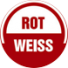 Rotweiss