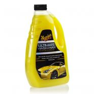 Meguiars Ultimate Wash & Wax Shampoo 1,42l
