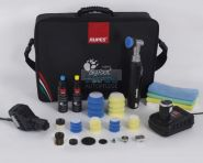 Rupes Nano iBrid Short Neck Kit Deluxe