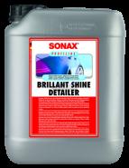 sonax autoshampoo konzentrat 2l online kaufen lupus. Black Bedroom Furniture Sets. Home Design Ideas