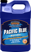 Surf City Garage Pacific Blue Wash&Wax 3,785l