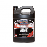 Surf City Garage Pro Line Rinse-Free Wash&Wax 3,785l