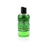 DODO JUICE Sour Power Shampoo 250ml