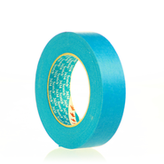 3M Scotch Tape 3434 30mm