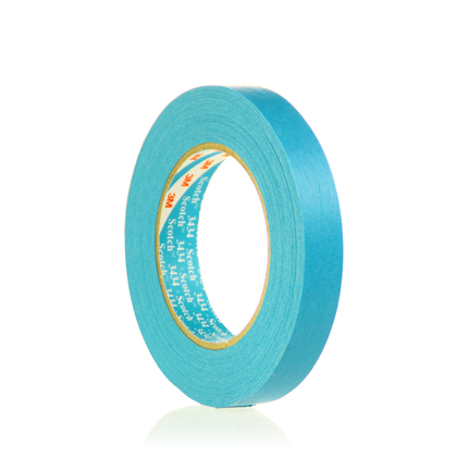 3M Scotch Tape 3434 18mm