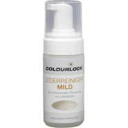 Colourlock Lederreiniger mild 125ml