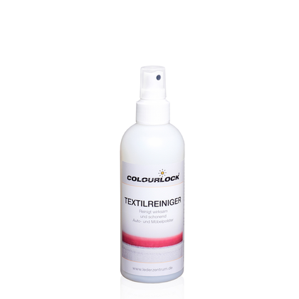 Colourlock Alcantara & Textil Reiniger 250ml