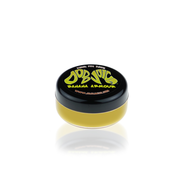 DODO JUICE Banana Armour Hard Wax Panel Pot 30ml