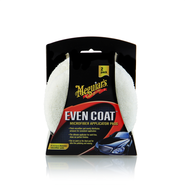 Meguiars Even Coat Applicator Pads 2er Pack