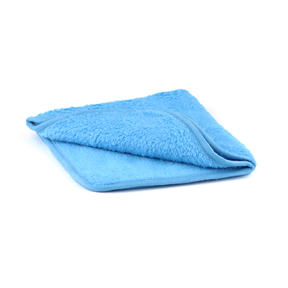 DODO JUICE Fantastic Fur Buffing cloth