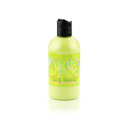 DODO JUICE Lime Prime Cleanser 250ml