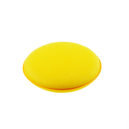 Lupus Applicator Pad