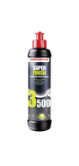 Menzerna Super Finish 3500 (früher SF4000) 250ml
