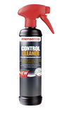Menzerna Control Cleaner 500ml