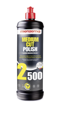Menzerna Medium Cut Polish 2500 1Liter