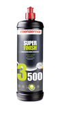 Menzerna Super Finish 3500 (früher SF4000) 1Liter