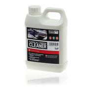 ValetPRO Classic All Purpose Cleaner 1Liter
