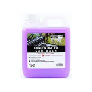 ValetPRO Concentrated Car Shampoo 1Liter