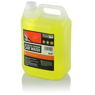 ValetPRO Advanced Poseidon Carnauba Wash 5L