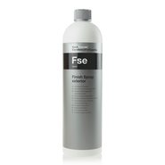 Koch Chemie Finish Spray Exterior 1000ml