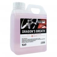 valetpro dragons breath flugrostentferner 5 liter. Black Bedroom Furniture Sets. Home Design Ideas