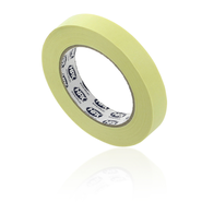 HPX Masking Tape Basic 19mm