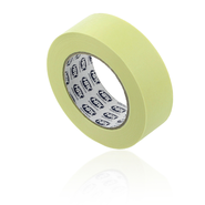 HPX Masking Tape Basic 38mm