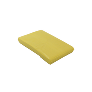ValetPRO Yellow Medium bar Reinigungsknete 100gr
