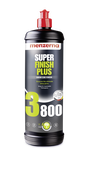 Menzerna Super Finish Plus 3800 1Liter