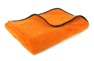 Orange Drying Towel - Das Trocknungstuch! DC-02
