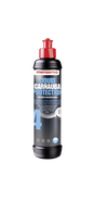 Menzerna Liquid Carnauba Protection Lackversiegelung 250ml