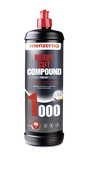 Menzerna Heavy Cut Compound 1000 1Liter