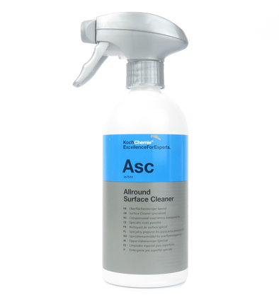 Koch Chemie Allround Surface Cleaner 500ml