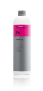 Koch Chemie Fresh Up Geruchsentferner 1000ml