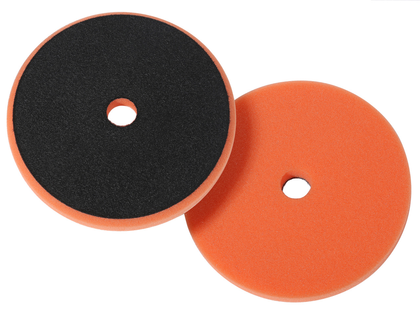 Lake Country Force Disc Orange Cutting Pad 6,5 / 165mm