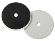 Lake Country Force Disc White Polishing Pad 5,5 / 139mm