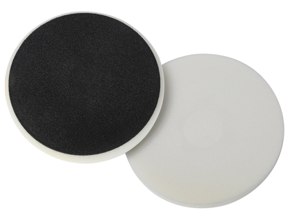 Lake Country Force Disc White Polishing Pad 3,5 / 90mm