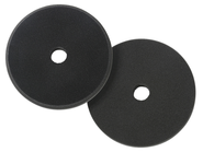 Lake Country Force Disc Black Finishing Pad 6,5 / 165mm