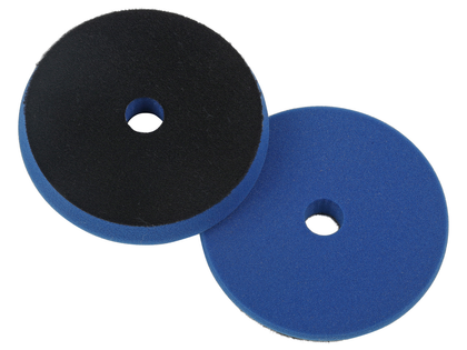Lake Country SDO Blue Cutting Pad 6,5 / 165mm