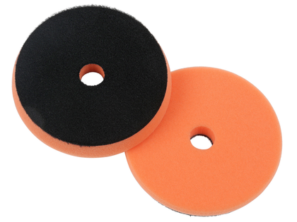 Lake Country SDO Orange Polishing Pad 6,5 / 165mm