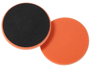 Lake Country SDO Orange Polishing Pad 3,5 / 90mm