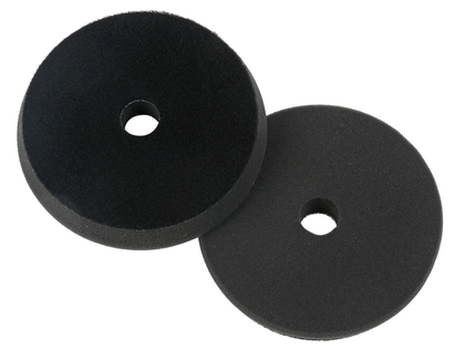 Lake Country SDO Black Finishing Pad 6,5 / 165mm