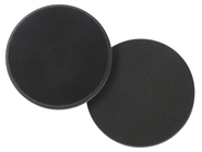 Lake Country SDO Black Finishing Pad 3,5 / 90mm