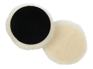Lake Country Low Lint Wool Pad Lammfell 3,25 / 82mm