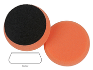 Lake Country Force Orange Cutting Pad 3,5 / 90mm