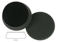 Lake Country Force Black Finishing Pad 3,5 / 90mm