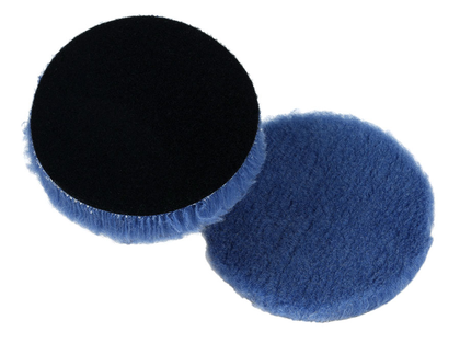 Lake Country Hybrid Wool Pad 3,33 / 84mm