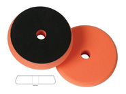 Lake Country Force Orange Cutting Pad 5,5 / 139mm